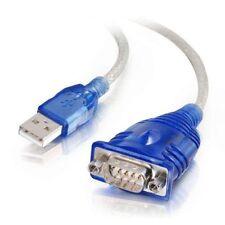 Cavi USB, hub e adattatori per prodotti informatici