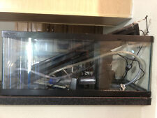 20 Gallon Fish Tank | Included With All Accessories