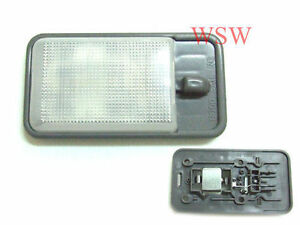 FOR TOYOTA HILUX RN85 LN106 4x4 4wd SR5 INTERIOR DOME LIGHT LAMP