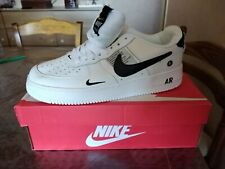 Nike Air Force 1  taille 42