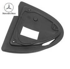 Mercedes S350 S430 W220 Passenger Right Door Mirror Base Seal Genuine New