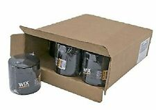Case of 12 Engine Oil Filter WIX 57899MP