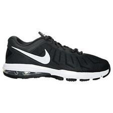 timeless design 47732 68841 Nike Running Shoes Athletic Shoes for Men for sale   eBay