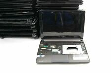 "Acer Aspire One D270-1375 10"" Laptop for PARTS OR REPAIR"