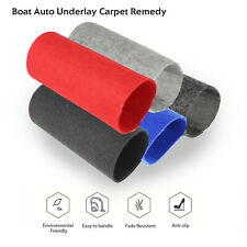 Automotive Carpet Replacement Upholstery Durable 78