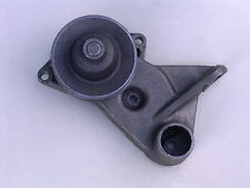 49 1949   FORD CAR WIDE  PULLY WATER PUMP SET FLAT HEAD ENGINE NEW