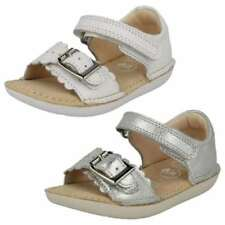 585ab11ad7ae Clarks Girls  Sandals for sale