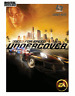 Need for Speed Undercover Origin Pc Key Game Download Code Global [Blitzversand]