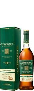 Glenmorangie Quinta Ruban 700mL Bottle