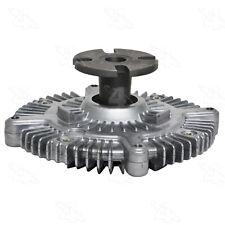 Engine Cooling Fan Clutch TORQFLO 922662