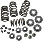 Sidewinder Valve Spring Kit S&S Cycle 106-5909