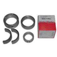 Mahle VW Type 4 Main Bearing Set .020 Case/STD Crank