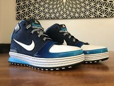 Zoom Lebron VI ASG - Size 10.5 - 361164 411 - All Star - Deadstock - Rare