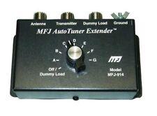 MFJ-914 - 1.8-30 MHz AutoTuner Extender
