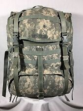 GENUINE U.S. MILITARY ISSUE MOLLE II Rucksack Large Pack Backpack Surplus USGI B