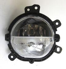 Genuine New MINI N/S Passenger Front Fog Light for F54 F55 F56 F57 7298331