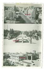 Ansichtskarte - Bukarest Rumänien ca. 1930er Jahre ungelaufen AK