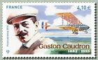 Timbre Poste Aérienne PA79 Neuf** - Gaston Caudron 1882-1915 - 2015