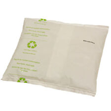 More details for reusable gel ice packs for food storage, transport, camping, injuries