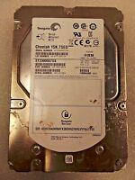 26K5264-IBM 73.4GB 15K SAS 3.5IN W// TRAY