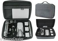 STARTRC DJI Mavic Air 2 (a. Smart Controller) Koffer Tasche Fly More Combo Case