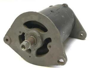 Rebuilt 1962-70 Austin Healey Sprite Generator 1.0L 1.1L 1.3L *No Core Charge*