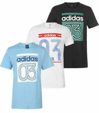 T-shirts adidas taille XL pour homme