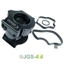 Land Rover Freelander TD4 BMW Engine Modified Crank Case Breather Filter Kit