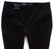 Slim, Skinny, Treggings Polyester NEXT Trousers for Women