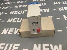INH1602 - JAY ELECTRONIQUE - INH 160 2 / Détecteur de boucles magnétiques NEW