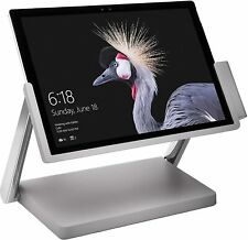 NB Kensington SD7000 Surface Pro Docking Station - Free Priority Shipping!