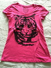 Unbranded Polyester T-Shirts for Women