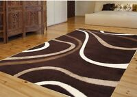 Rugs Area Medallion Turkish Style Area Rugs 5x7 Carpets Floor Decor