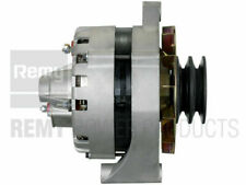 Remy 20184 Remanufactured Alternator