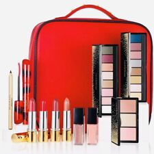 ELIZABETH ARDEN NEW YORK COLLECTION W/ 12 FULL SIZES! FREE SHIPPING!!!