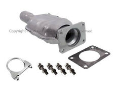 Catalytic Converters for 2000 Cadillac DeVille | eBay