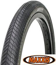 """MAXXIS Grifter URBAN MTB Tyre 29"""" 29x2.0"""" 35-65PSI Wire Semi-Slick BLACK"""