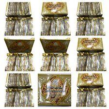 Boîte De 60 Yoro Al- Falah Miswak, Miswaak, Siwaak.vaccum Scellé Pour Fraîcheur