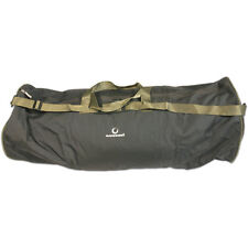 Gardner Stash bag Waterproof Fishing tackle luggage