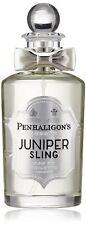 Penhaligon's 'Juniper Sling' Eau de Toilette 1.0 Oz / 30ml New In Box