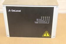 Delaval Multi Portal Reader CPL 941321-80 Brand New!