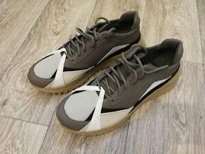 Puma Avid Han Kjobenhavn 367187 02 new sneakers man size 9 NWT