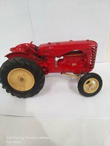 Z409 Massey Harris Model Tractor 745D