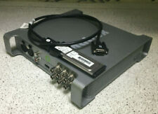 Matrox MXO2 LE Max w/Cable and EXP34A/DP Host Express Card