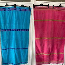 2 x Beach Towels