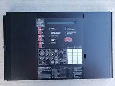 SIEMENS MXL/MXLV Annunciator/Keypad Module MKB-2/-2C 500-892077