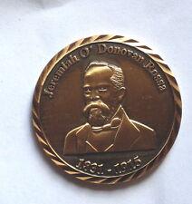 Jeremiah O'Donovan Rossa Coin