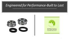 Faucet Adapter Diverter Valve Kit Ro Water Filter System Kitchen