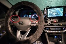 Paddle Shift Installation set For Hyundai 2017+ Elantra GT, i30