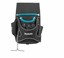 new Makita Electricians Screwdriver Tool Pouch Holder Belt P-71738